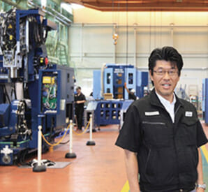https://www.matsuura.co.jp/english/main/wp-content/uploads/2020/10/CEO_photo-1-300x275-1-298x275.jpg