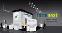 Formnext2019