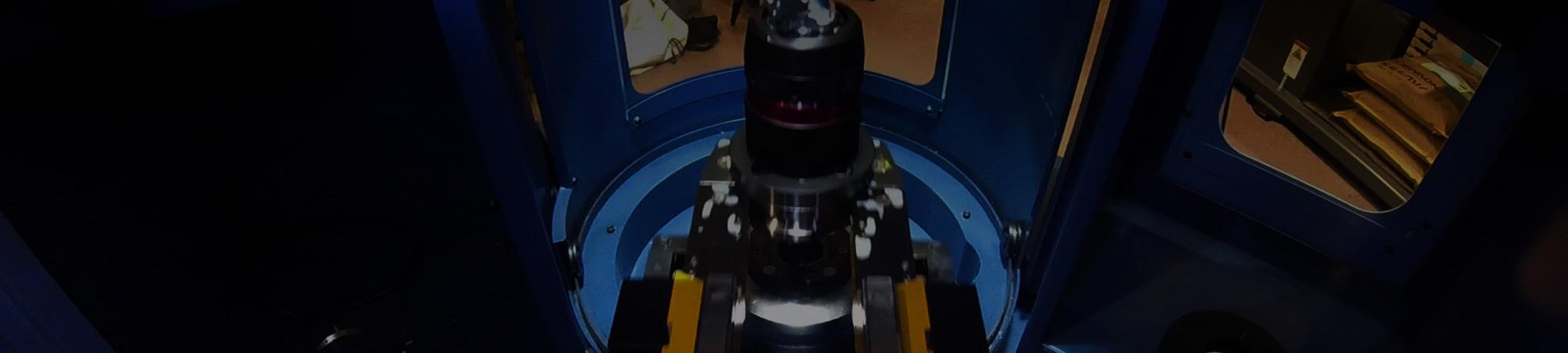 MAM72 Series