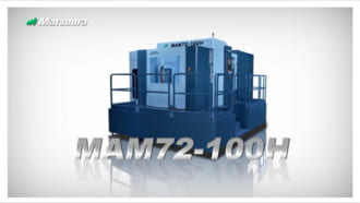 MAM72-100H プロモーション