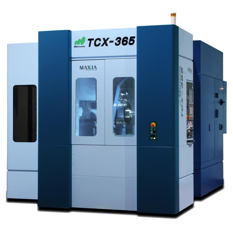 TCX-365