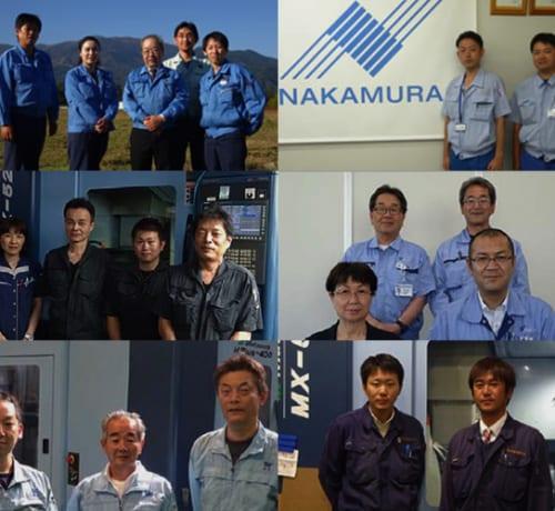 https://www.matsuura.co.jp/japan/main/wp-content/uploads/2020/04/user_voice-1-500x460.jpg