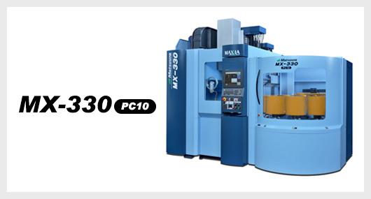 MX-330 PC10