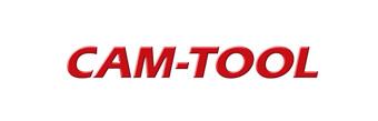 CAM-TOOL